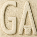 GA GFRC Sand Texture