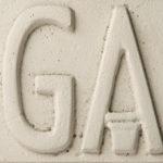 GA GFRC Smooth Texture