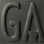 GA Graphite