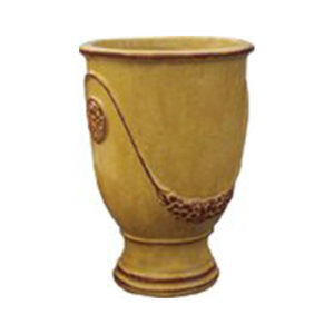 Garland Bella Urn
