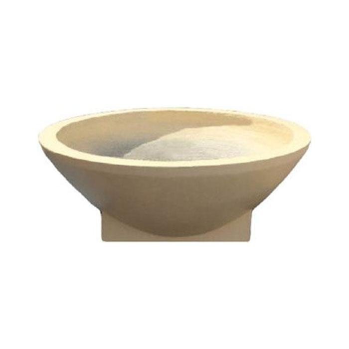 Modern Bowl