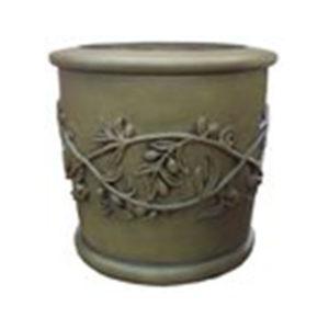 Olive Planter*