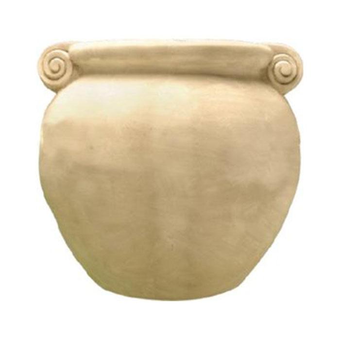 Scroll Bowl